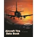 Goodyear Aviation Aircraft Tire Data Book 2002