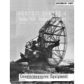 Graphic Survey of Radio and Radar Equipment Used by the Army Air Forces - Section 1