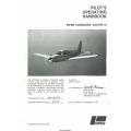 Piper Cherokee Arrow III Pilot's Operating Handbook 761-635 $19.95
