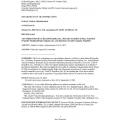 Hartsell HC-A2V Propeller ADs $ 6.95