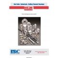 Heims Bearing Rod End Catalog