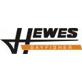 Hewes Bayfisher Boat Logo,Decals!