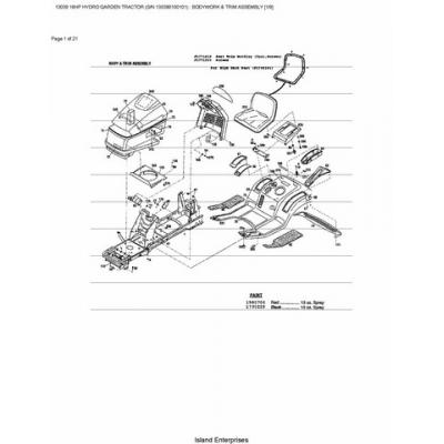 Diagram Of Scuba Diagram Free Engine Image For User