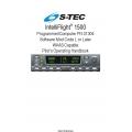 S-TEC IntelliFlight 1500 Pilot's Operating Handbook 2008 $13.95