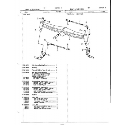 ih 1586 wiring diagram ih image wiring diagram international 1586 wiring diagram tractor repair wiring diagram on ih 1586 wiring diagram