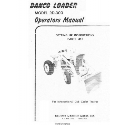 allis chalmers transmission diagram further wiring with 504 Farmall Tractor Wiring Diagram on Delco Alternator Wiring Diagrams 8n moreover Ignition Switch Wiring Diagram Likewise Omc Alternator as well 1986 Bayliner Trophy Wiring Diagram additionally Powerstroke Fuel Pressure Regulator furthermore John Deere Final Drive Diagram.