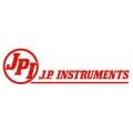 J.P Instruments