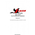 Jabiru J230-D Aircraft Pilot Operating Handbook 2010 $5.95