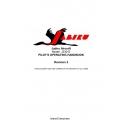 Jabiru J230-D Aircraft Pilot Operating Handbook 2010