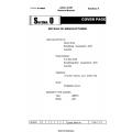 Jabiru J430 Owners Manual 2004