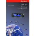 KLN 94 Pilot's Guide  $9.95