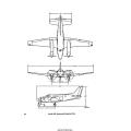 Beech King Air C90 Supplemental Operational Data $4.95