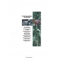 Land Rover V8 Engine 3.5/3.9 and 4.2 Litre Overhaul Manual 1996 $4.95