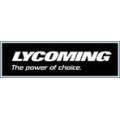 Lycoming Preventing Stuck Valves Service Instruction 1988 $4.95