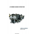 Lycoming Engines Operations Manual 2006