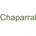 Mooney Chaparral