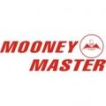 Mooney Master