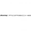Mooney Porshe