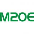 Mooney M20E