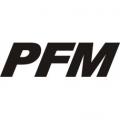 Mooney PFM