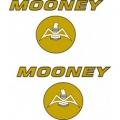 Mooney Yoke