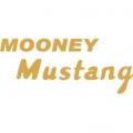 Mooney Mustang