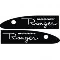 Mooney Ranger