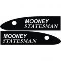 Mooney Stateman