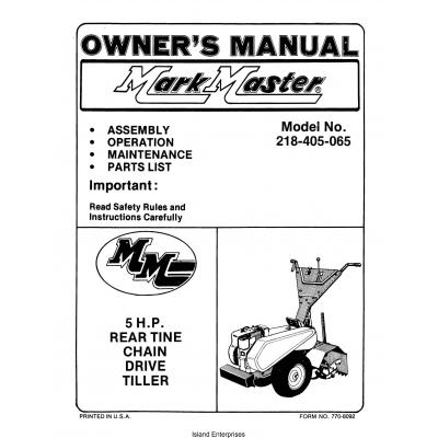 Car Aero Parts