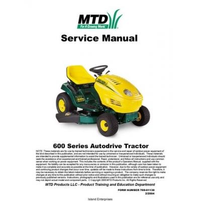 roomba 600 series service manual