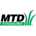 MTD Tractors