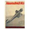 Messerschmitt M35