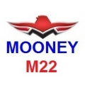 Mooney M22 Manuals
