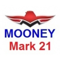 Mooney Mark 21 Manuals
