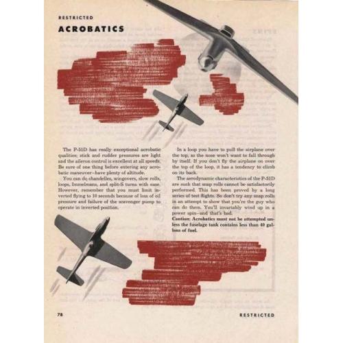 Piper Seneca Maintenance Manual