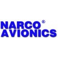Narco ADF 140/ 141 Connector Diagram/ Pin Assignments $2.95