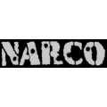 Narco 15 Pins Connected Assignments $2.95