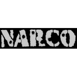 Narco 15 Pins Connected Assignments