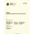 Nasa Systems Engineering Handbook SP-6105 1995 $5.95