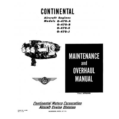 vinyl engine cover black engine cover wiring diagram