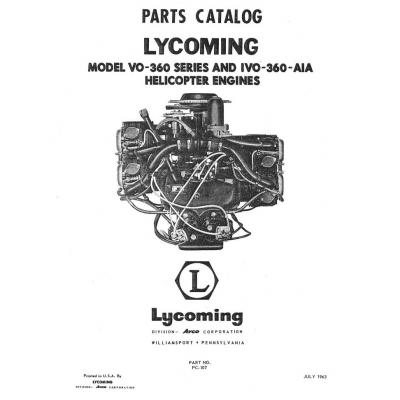 Wiring Schematics For Boats