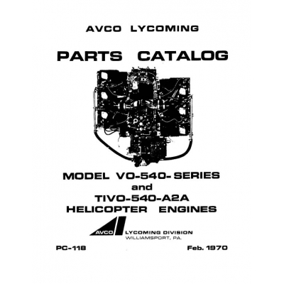1955 Chevy Ignition Switch Wiring Diagram additionally Hyundai Generator Parts Diagram as well 1957 Chevy Power Window Wiring Harness further 1955 Chevy Wiring Color Diagram Html additionally 1956 Chevy Headlight Switch Wiring Diagram. on 57 bel air wiring diagram