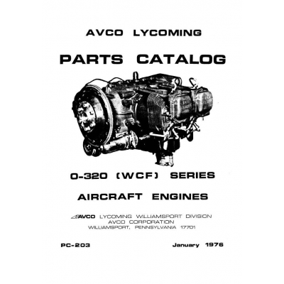 Download lycoming o 320 e2d engine service manual diigo groups lycoming o 320 e2d engine service manual sciox Image collections