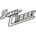 Piper Super Clipper Logo