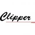 Piper Clipper Logo