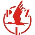 PZL Bielsko