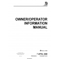 McCauley Propeller System Owner/Operator Information Manual MPC26-03