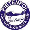 Pietenpol Aircraft Logo,Decals!