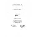 B4-PC11 Pilatus Sailplane Flight & Operating Manual