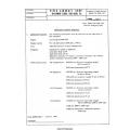 Piper PA-28R-180 Airplane Flight Manual/POH 1967